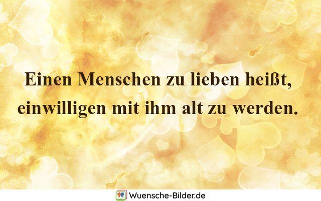 Goldene Hochzeit Sprüche Zur Goldenen Hochzeit 2019 11 16