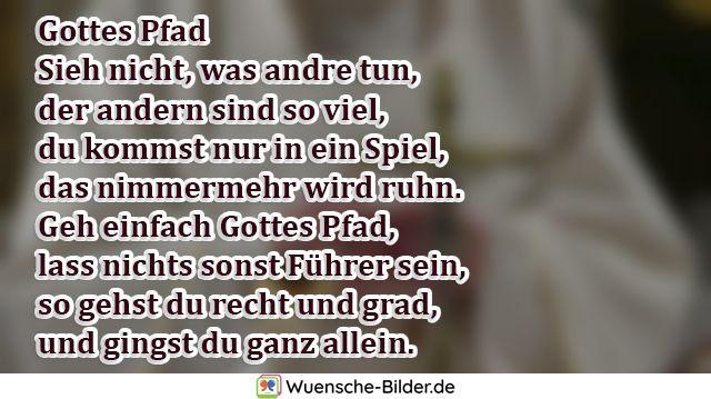 Kommunion Karte Schreiben.ᐅ Spruche Zur Kommunion Mit Bild Gluckwunsche Jungen