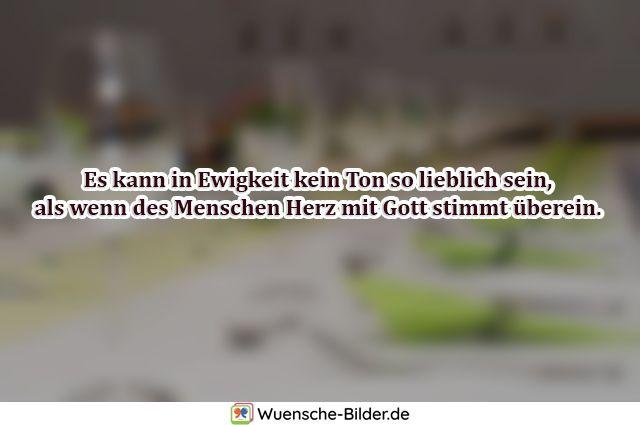 ᐅ Gedichte Zur Kommunion Mit Bild Verse Und Reime Für Karten