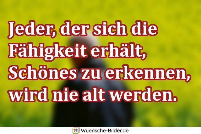 ᐅ Gedichte Zum Ruhestand Mit Bild Verse Und Zitate Zum Ruhestand