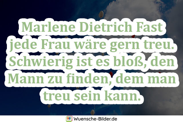 Marlene Dietrich Fast jede Frau