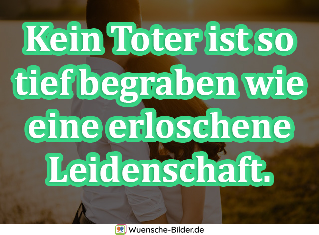 Kein Toter ist so tief